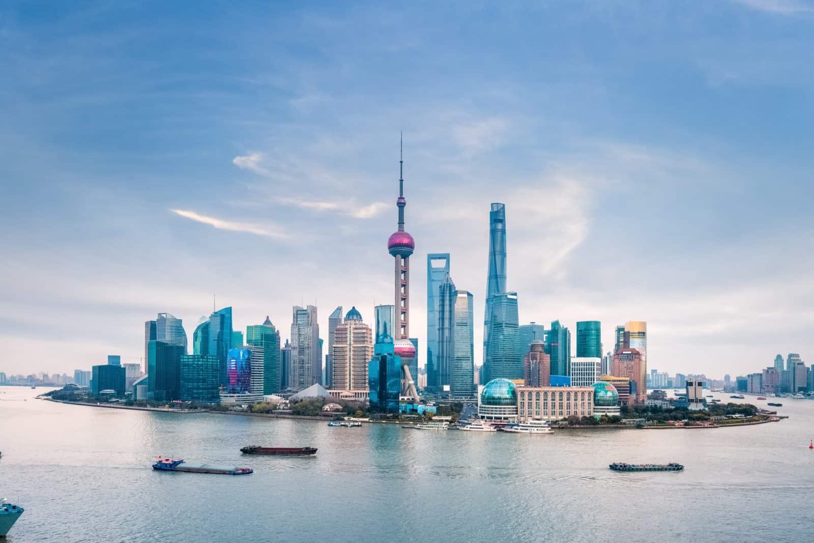 Le guide complet pour recruter des talents en Chine