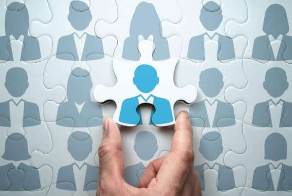 Best recruitment strategies to attract top talents