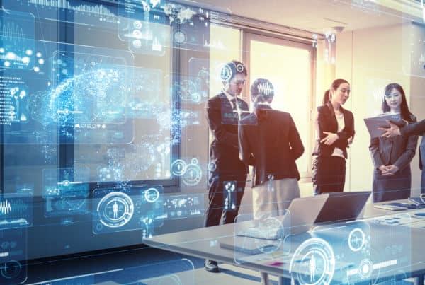 International Business Management Simplified